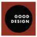 Goed Design 1997: PowerGear™ takkenschaar aambeeld (S) L31