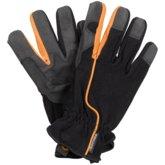 1003478-Work-Gloves-S8.jpg