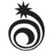 Fennia Prize 12: Fiskars XSharp™ bijl-en messenslijper