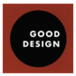 Good Design 1998: Snoei-giraffe