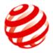 Reddot 2009 - Best of the best: PowerStep™ takkenschaar aambeeld L85