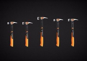 Betere hamers