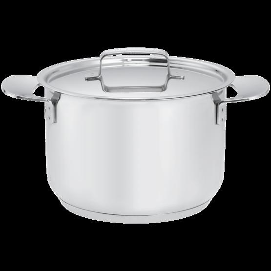 All Steel pan 3,0L