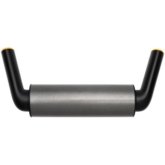 Functional Form Deegroller met anti-kleefcoating