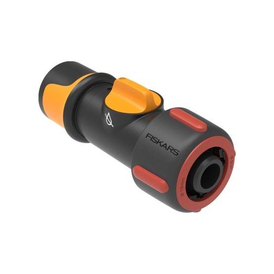 Slangkoppeling, On/Off 19 mm (3/4'')